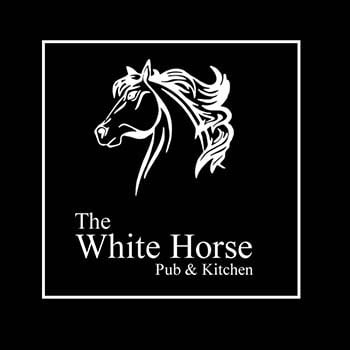 The White Horse Eaton Socon